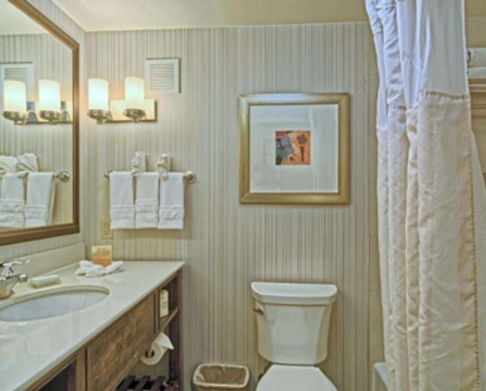 Hilton Garden Inn Mount Laurel, NJ - Booking.com