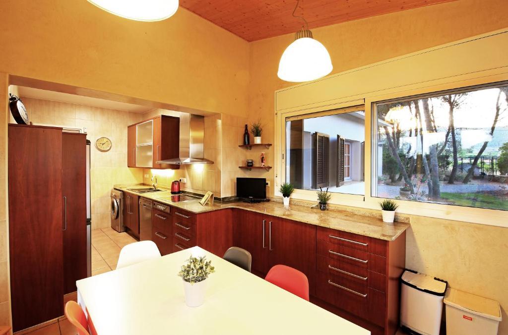 casas rurales con encanto en cataluña  121