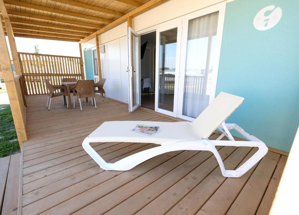 furniture for mobile homes. Afbeelding Uit Fotogalerij Van De Accommodatie Furniture For Mobile Homes