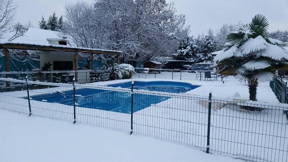 Apartments In Bajo Lunlunta Mendoza Province