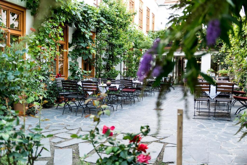 Schreiner Essen hotel schreiners essen und wohnen vienna austria booking com