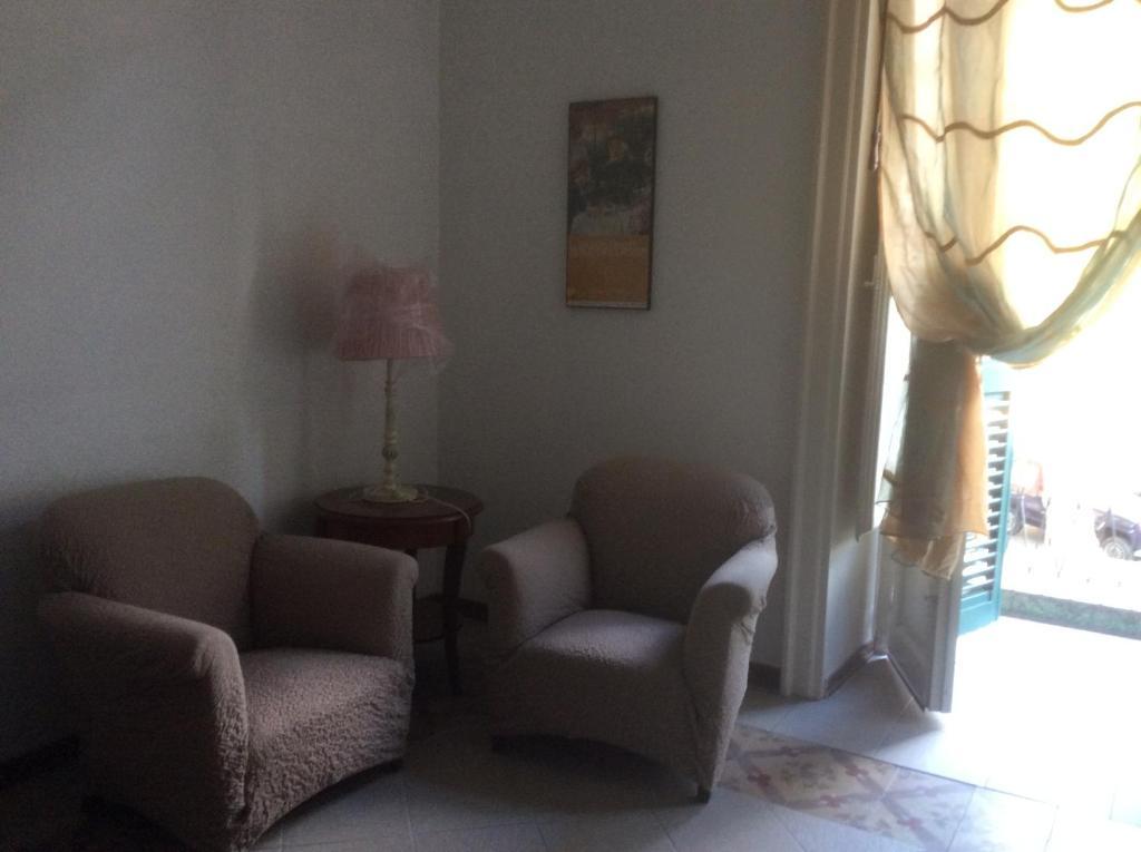 Apartments In Acquedolci Sicily