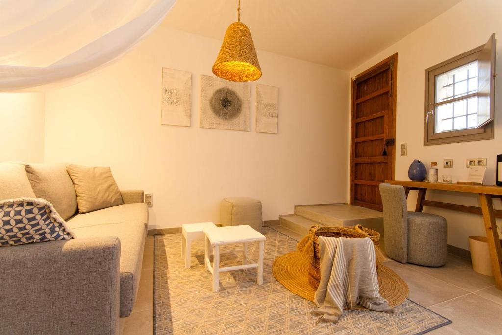 boutique hotels altea  44