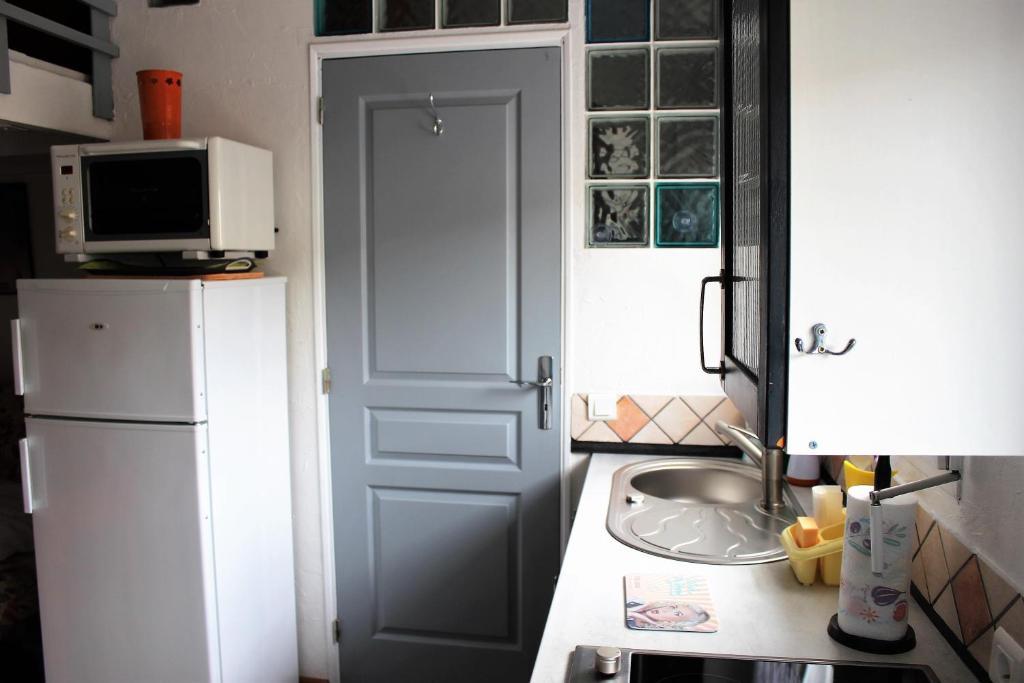 free autres photos with maison du monde puilboreau. Black Bedroom Furniture Sets. Home Design Ideas