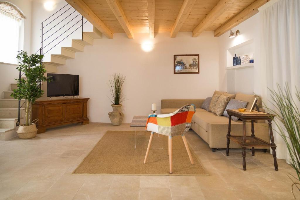 Casa siciliana 23 noto u2013 prezzi aggiornati per il 2018