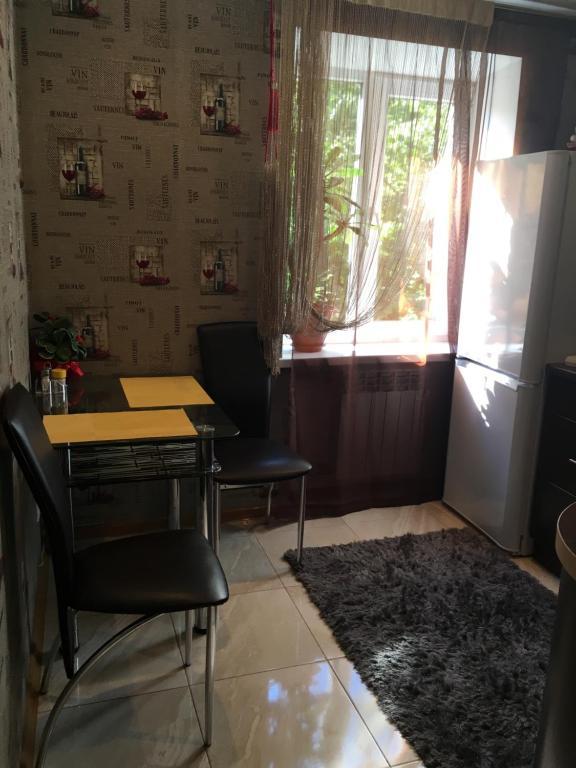 Аренда офиса запорожье сентябрь 2015 снять в аренду офис Краснодарская улица