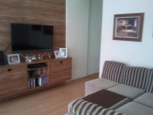 Apartments In Cariacica Espírito Santo
