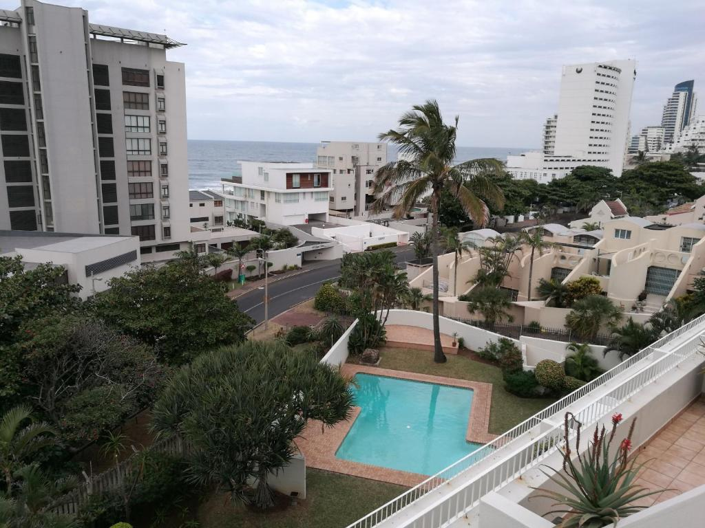 apartment 305 ben siesta durban south africa booking com rh booking com