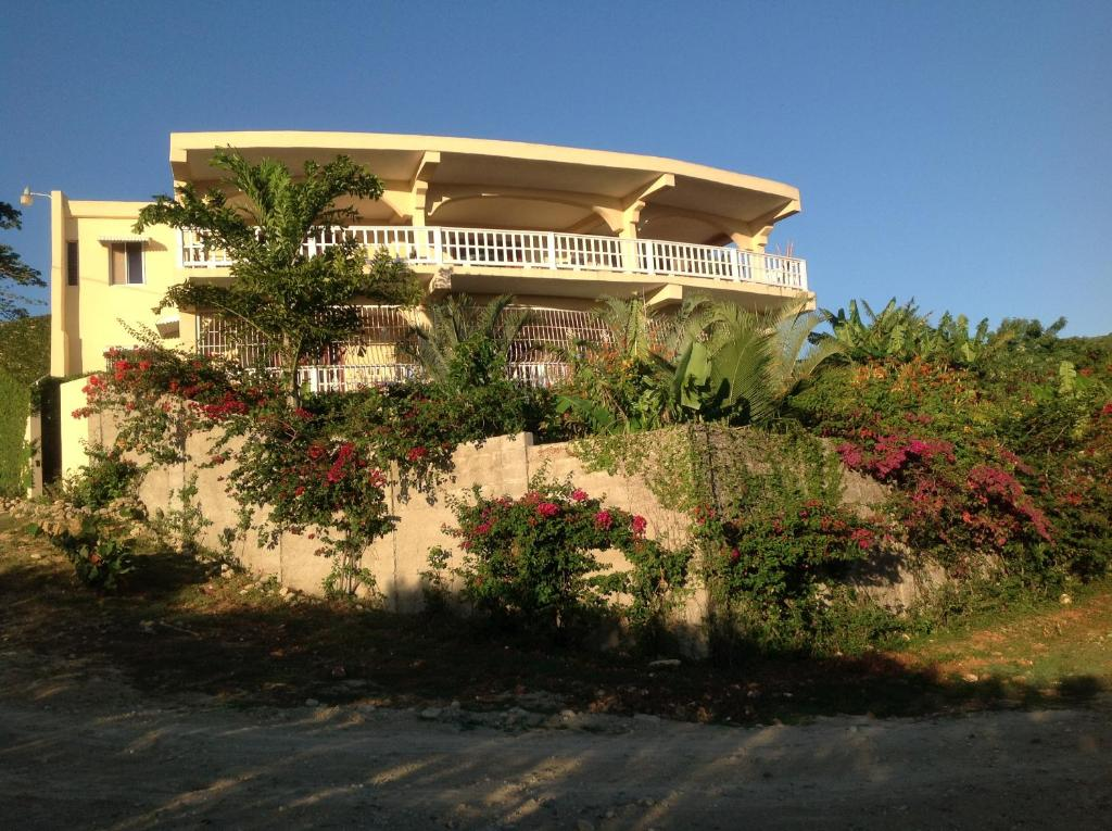 Apartments In Las Marras Puerto Plata Province