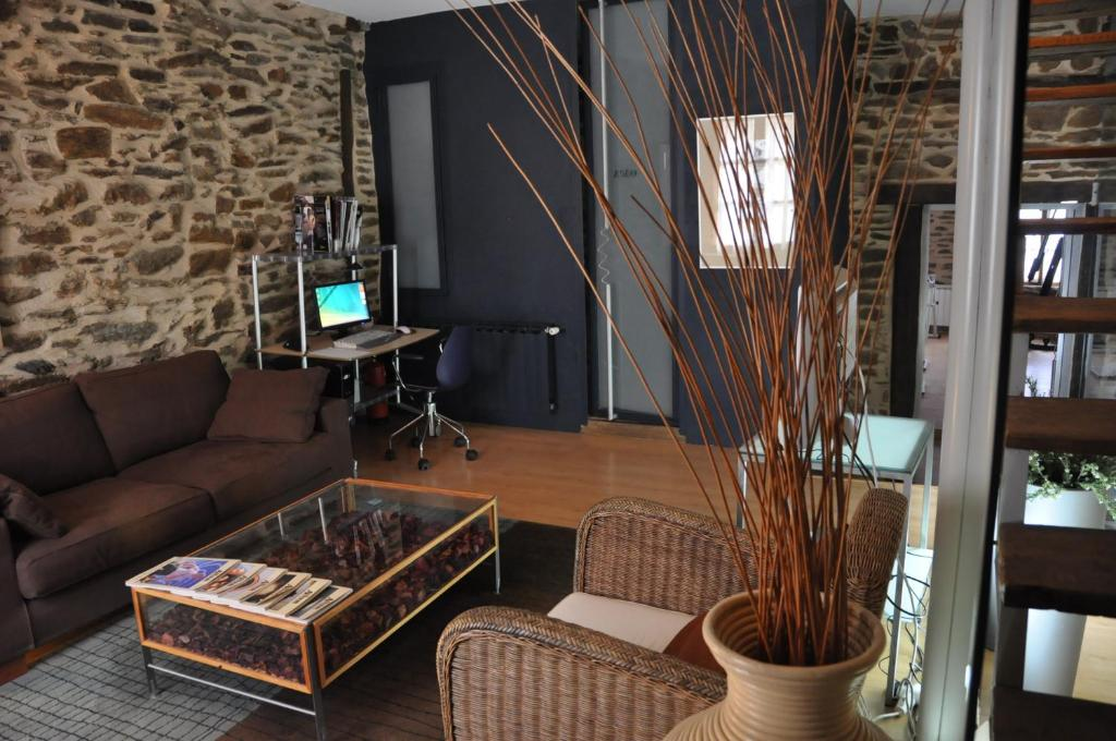 boutique hotels in zamora  54