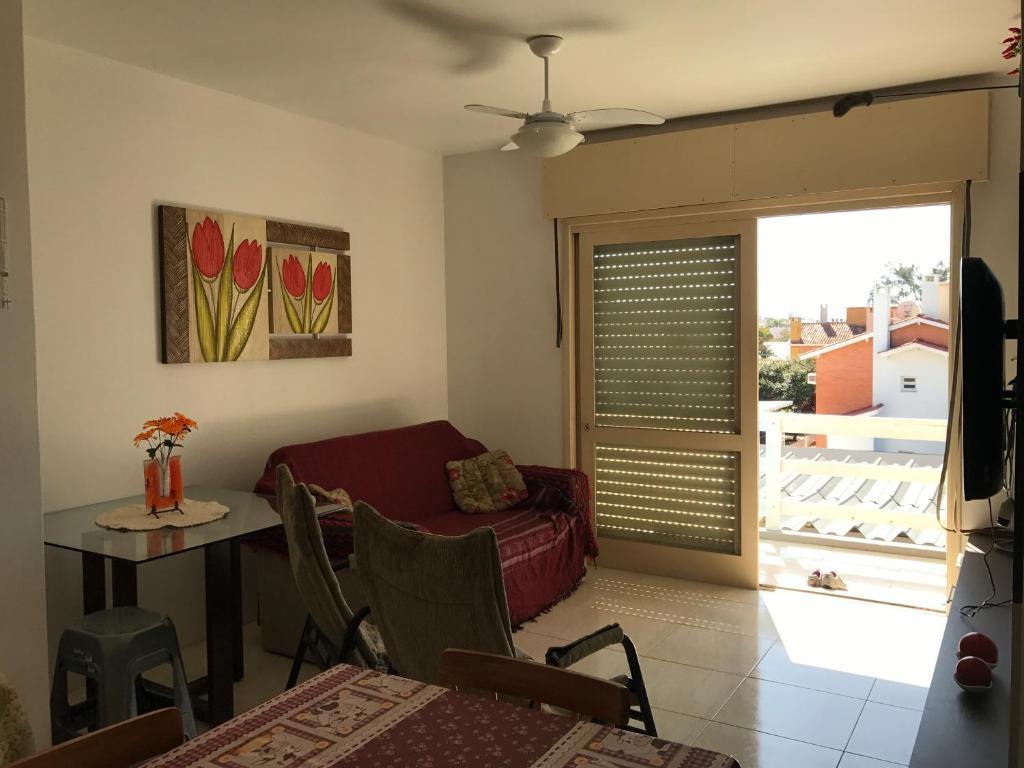 Apartments In Arroio Do Sal Rio Grande Do Sul