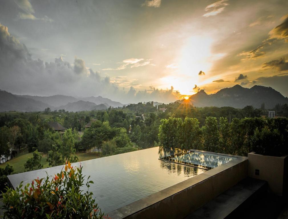 Apartments In Pak Chong Nakhon Ratchasima Province