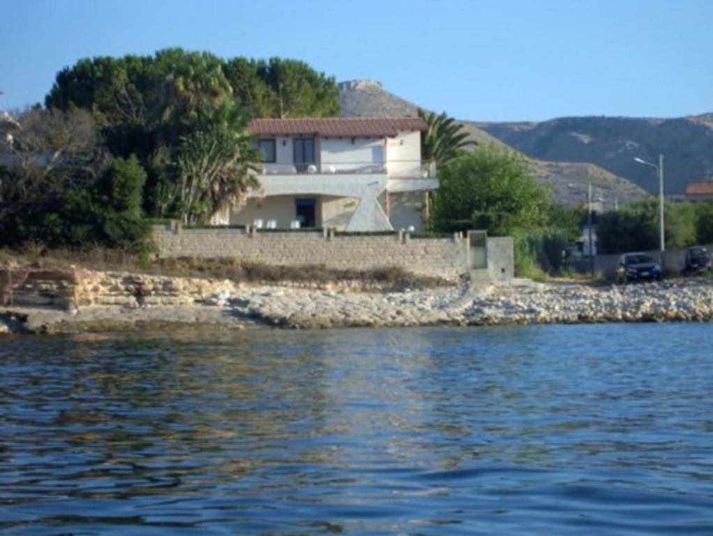 Sicily Villa sul Mare (Italien Avola) - Booking.com