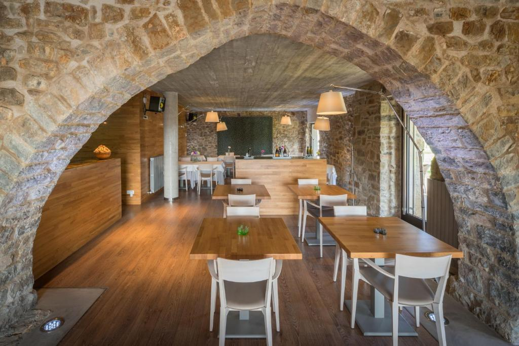 boutique hotels in girona  333
