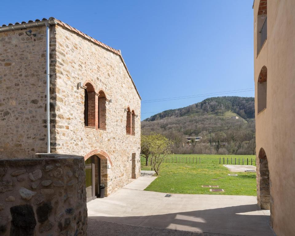 boutique hotels in girona  334
