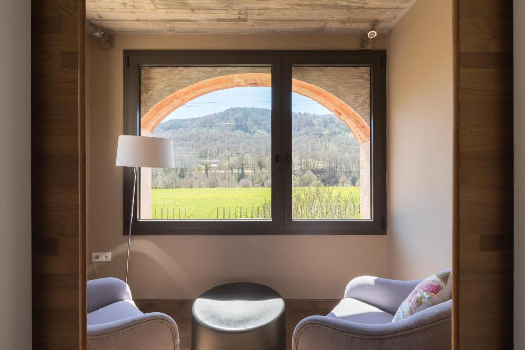boutique hotels in girona  324