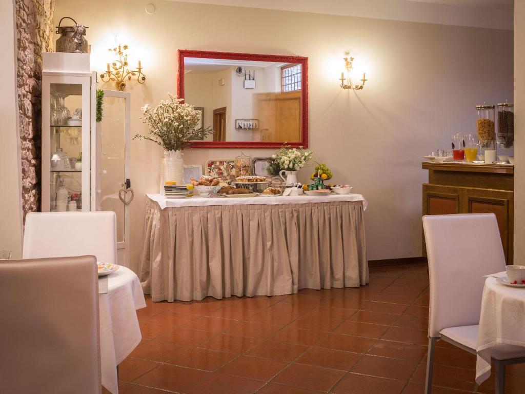 Hotel Lieto Soggiorno, Assisi – Updated 2019 Prices