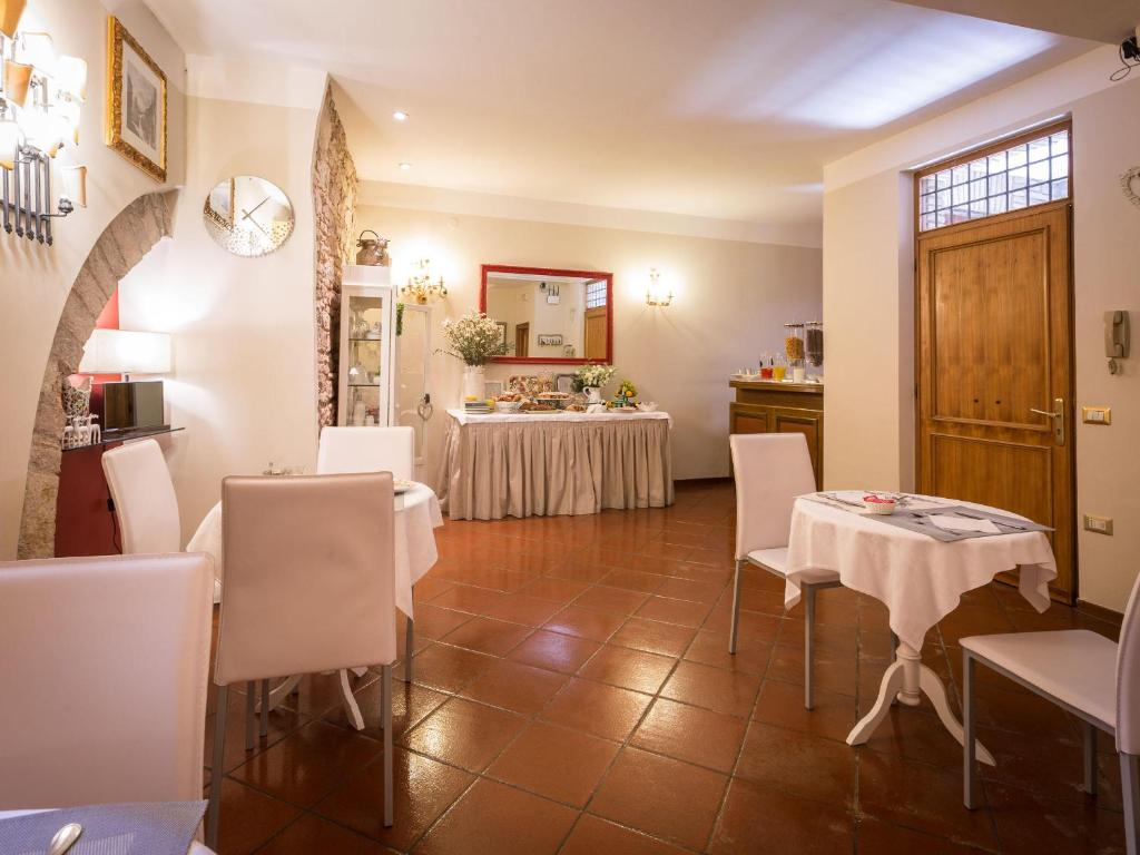 Hotel Lieto Soggiorno, Assisi, Italy - Booking.com