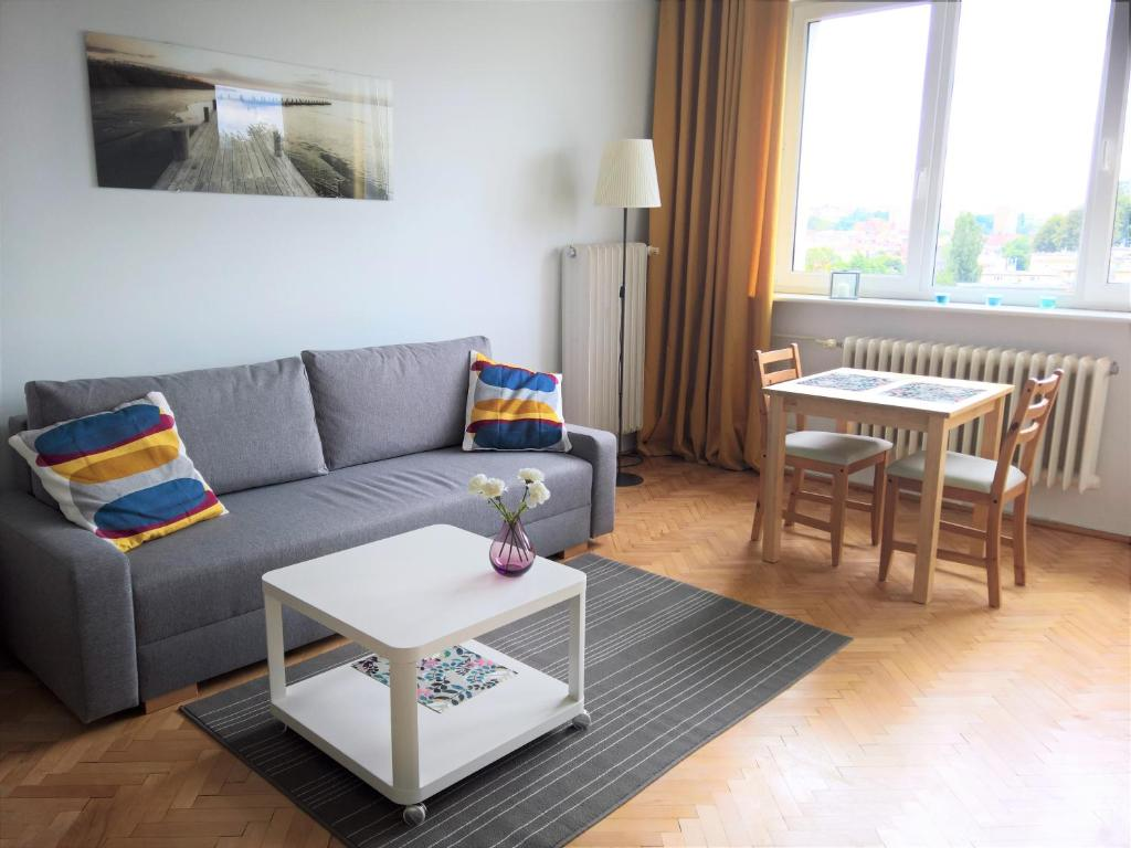 Home Design Zakopianska Part - 40: Gallery Image Of This Property