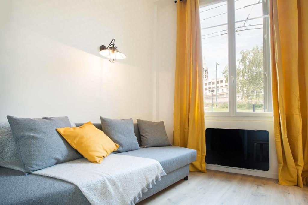 loft deco loft deco with loft deco excellent dco loft u astuces de style new yorkais et chic. Black Bedroom Furniture Sets. Home Design Ideas