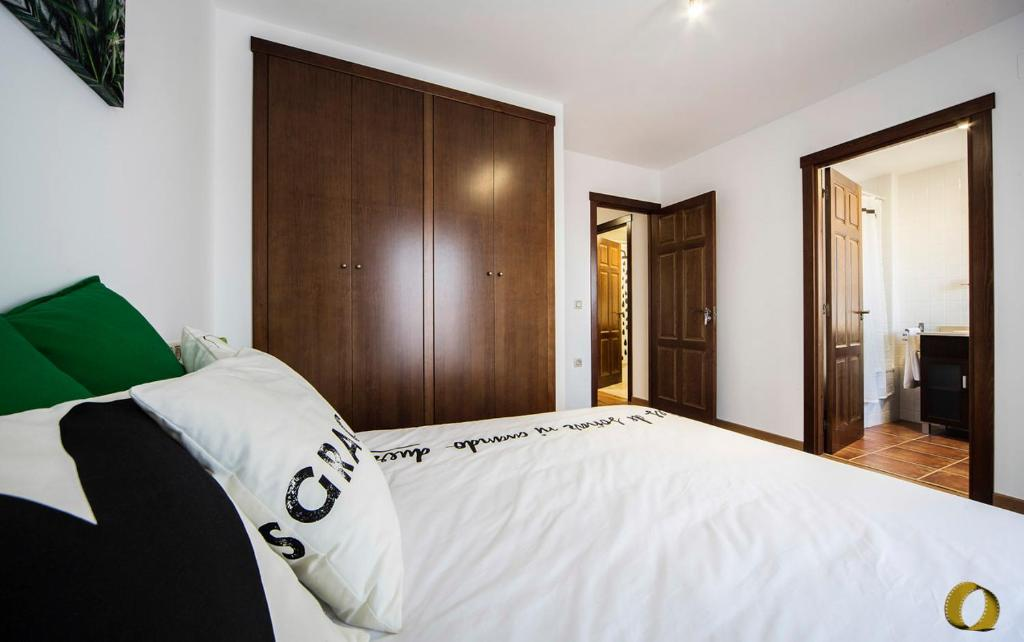 hotels with  charm in teruel provincia 7