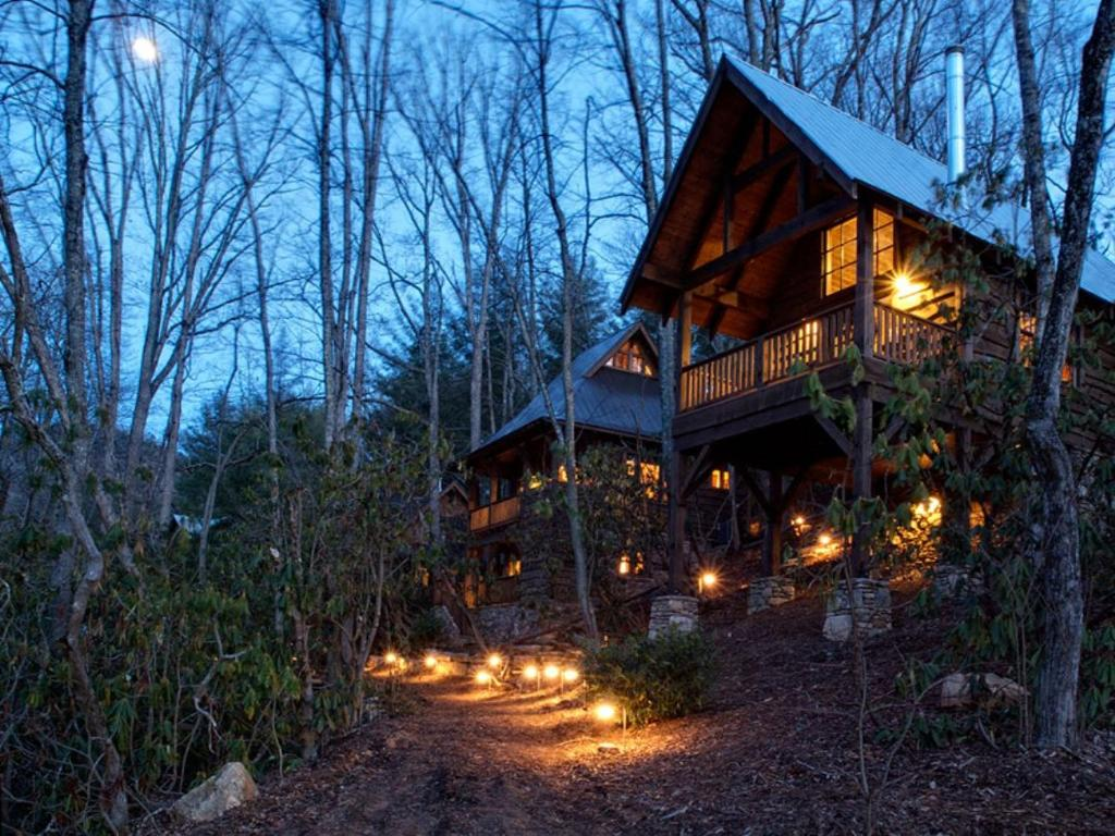mountain log gallery carolina on homes p for nc sale cabins awesome north of