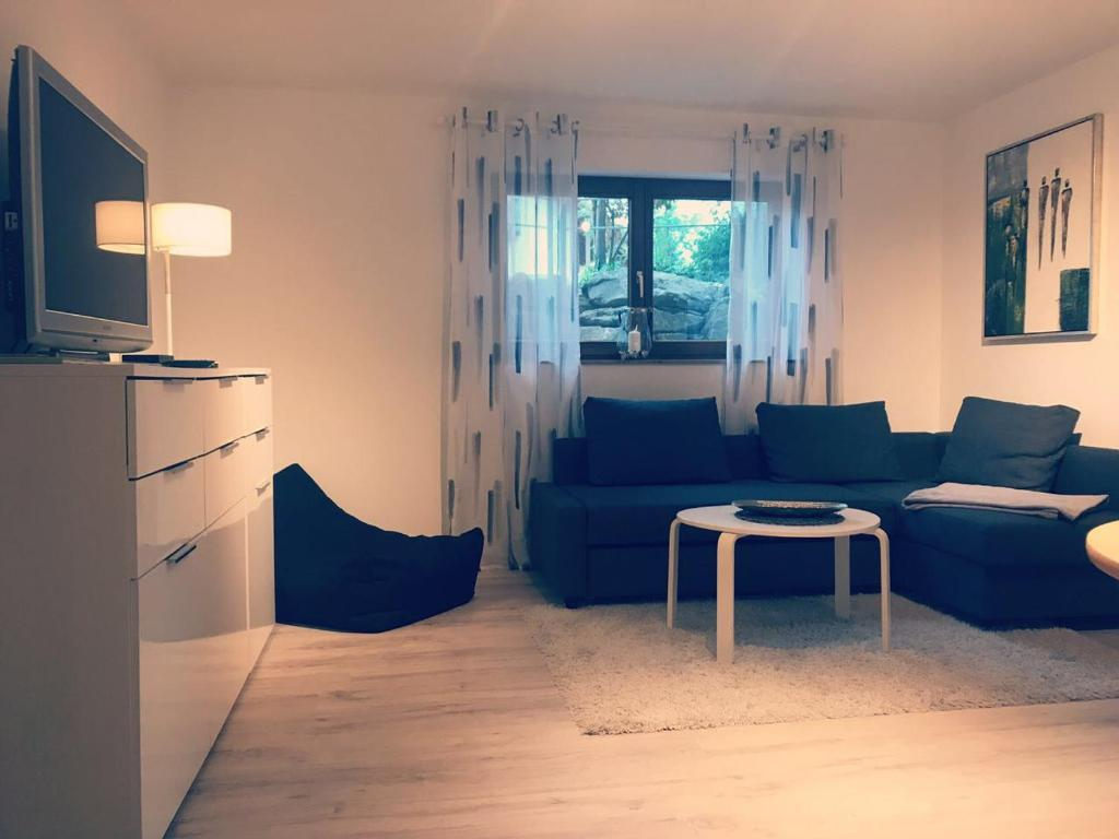 Apartment Schwarzwald Home nahe Europapark Rust, Gengenbach, Germany ...