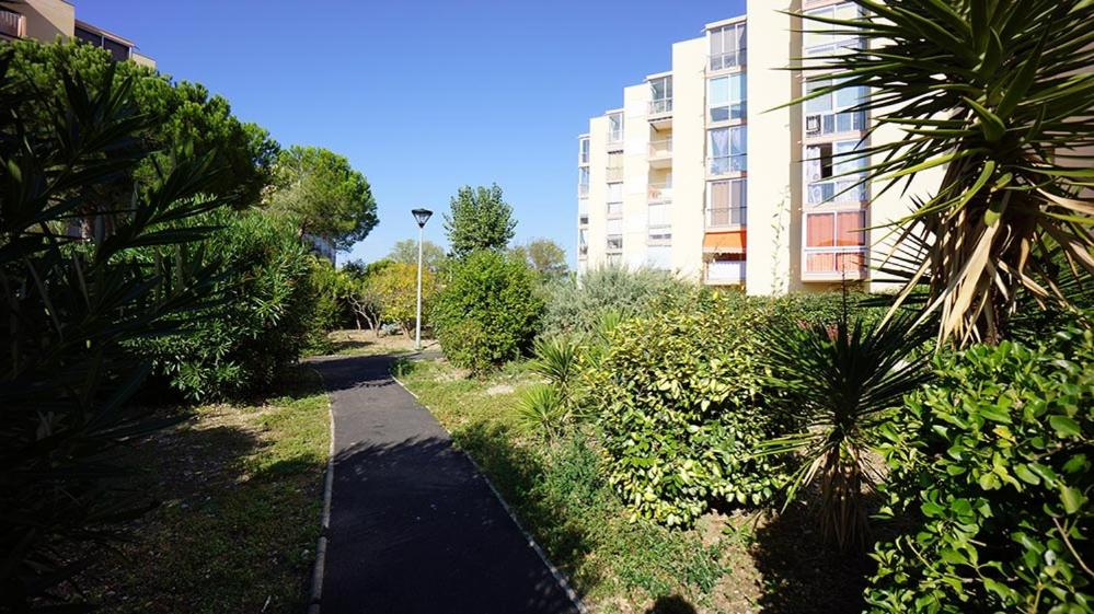 Residence port royal le grau du roi tarifs 2019 - Centre d imagerie medicale port royal ...