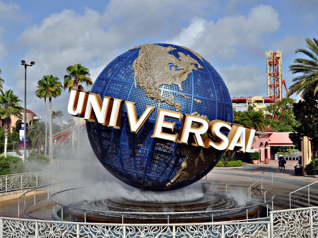 Rabatt Universal Studios Los Angeles