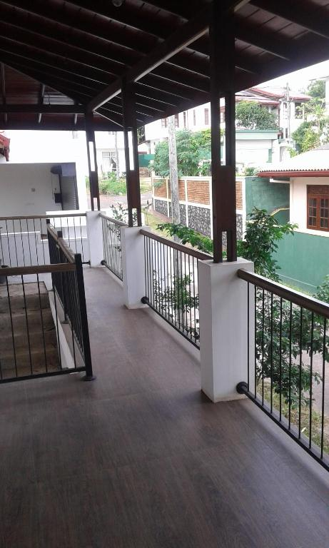 Vacation Home Kaduwela Friendz, Sri Lanka - Booking com