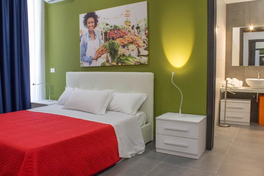 Nuotare con i delfini selvatici in captain homeaway