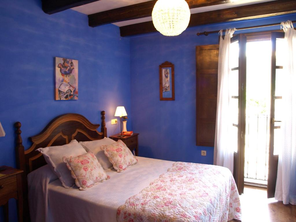 boutique hotels aragonien  43