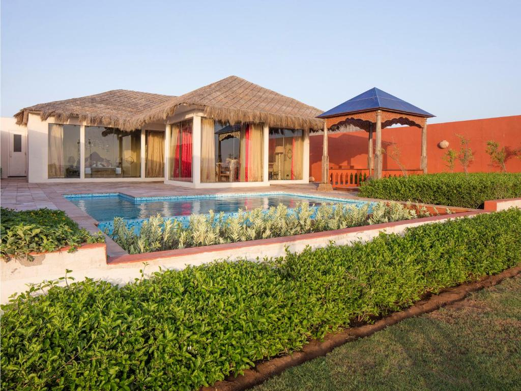 Serena Beach Resort Reserve Now Gallery Image Of This Property
