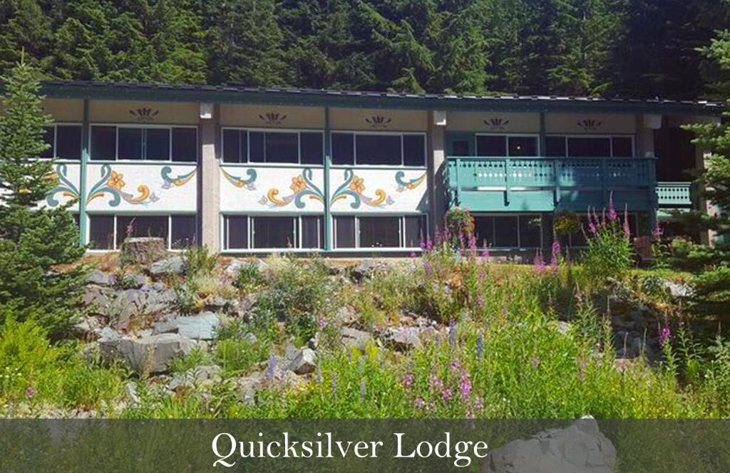 crystal mountain hotels wa booking com rh booking com