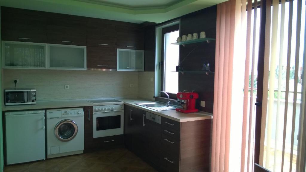 Апартамент Ira - Велинград
