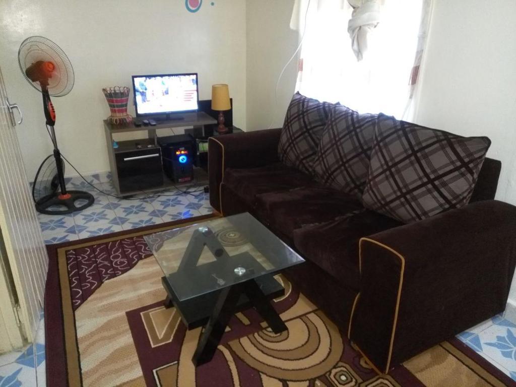 small paradise furnished apartment kisumu kenya booking com rh booking com