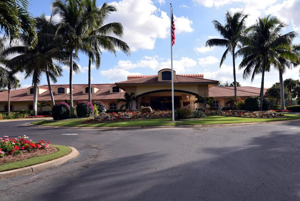 10 best apartments to stay in miromar lakes florida top hotel