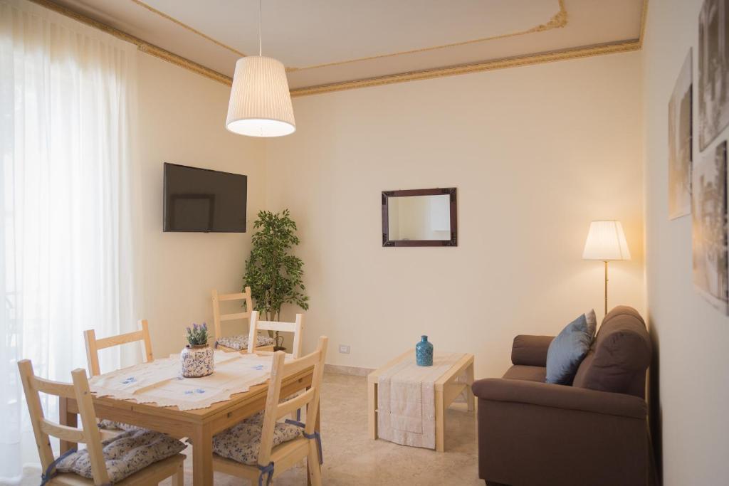 Casa siciliana da 16 a 18 noto u2013 prezzi aggiornati per il 2018