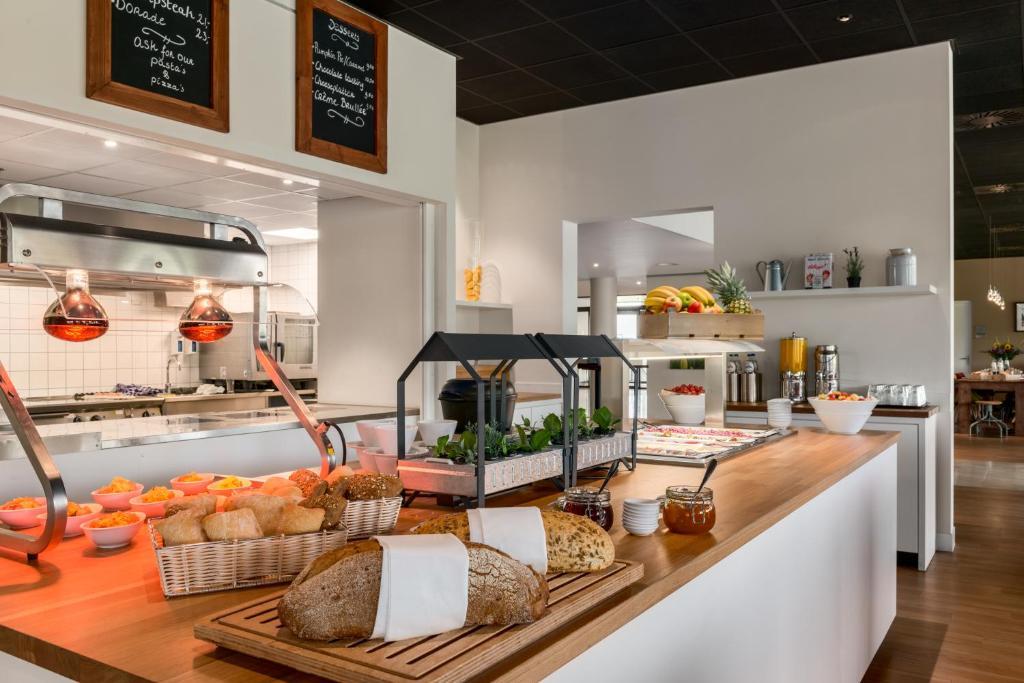 Kitchen Art Leiden.Hilton Garden Inn Leiden Oegstgeest Netherlands Booking Com