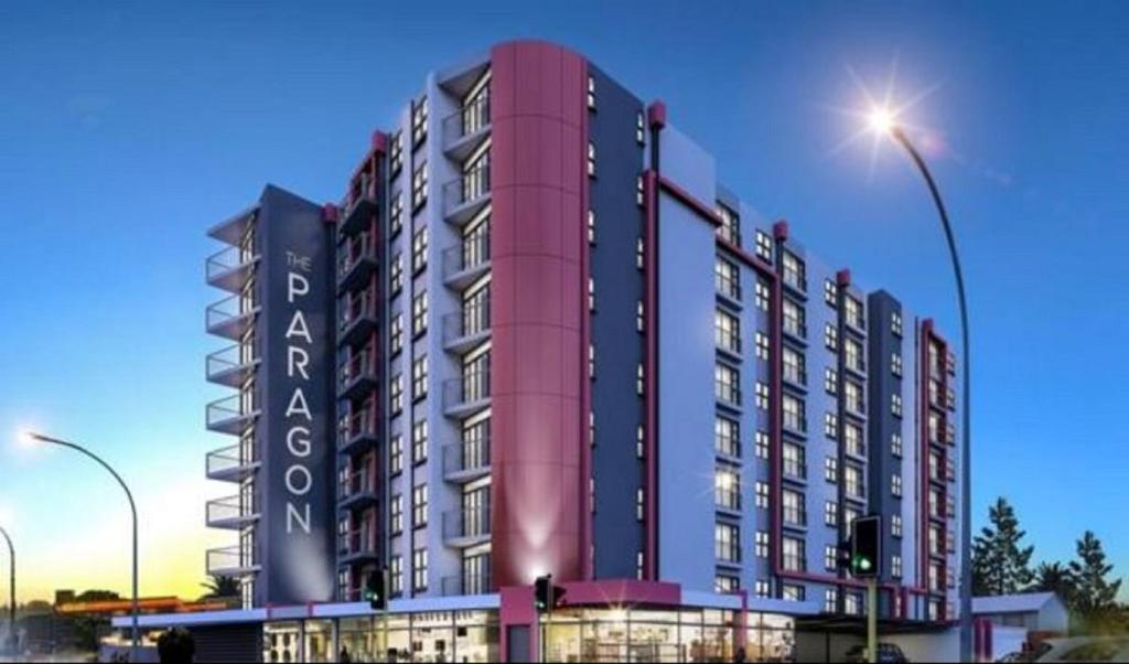 The Paragon Luxury Apartments Cape Town Updated 2019 Prices