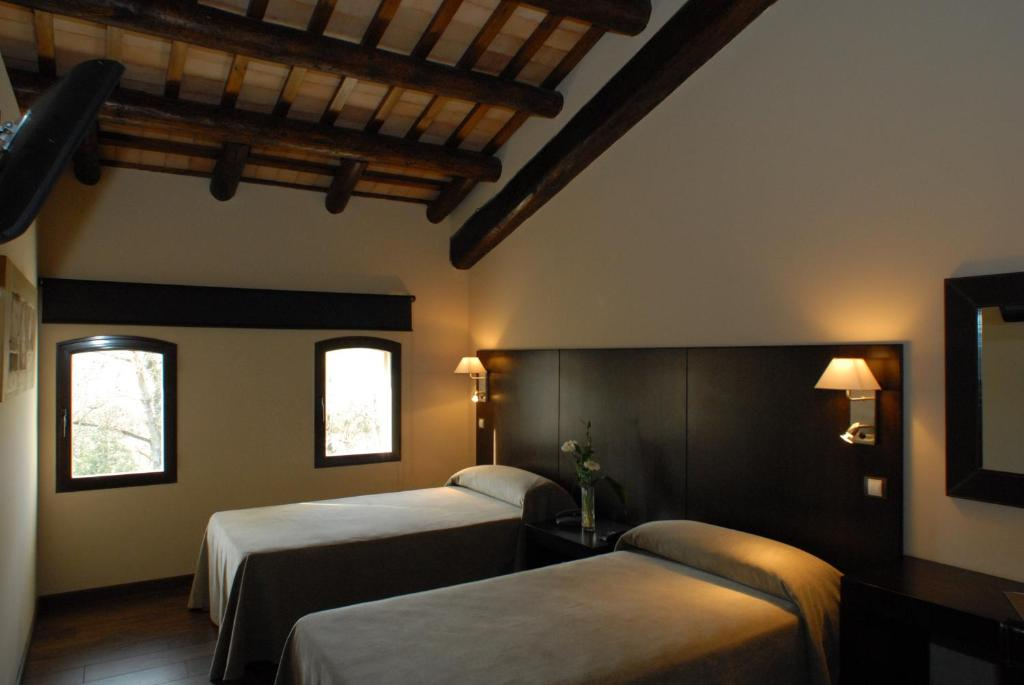boutique hotels in jorba  10