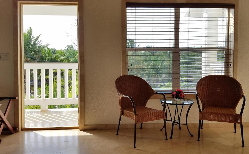 Apartments In Kendal Stann Creek
