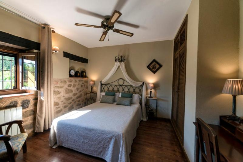 boutique hotels in extremadura  242