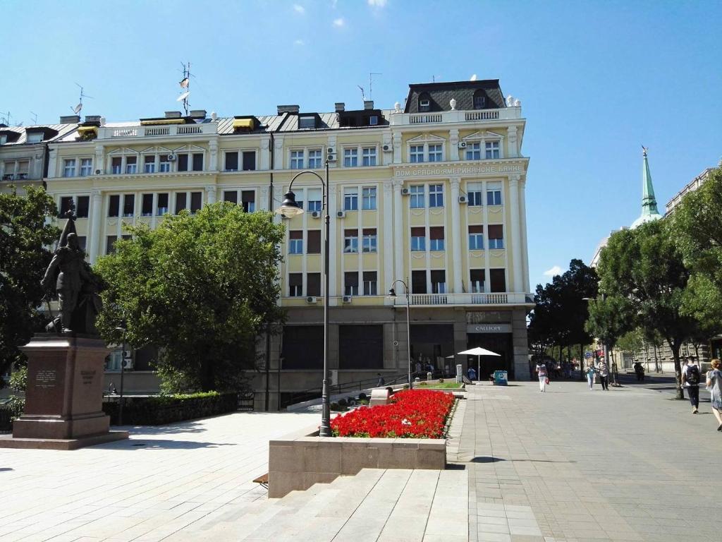 Diva apartments belgrade serbia - Diva tv srbija ...
