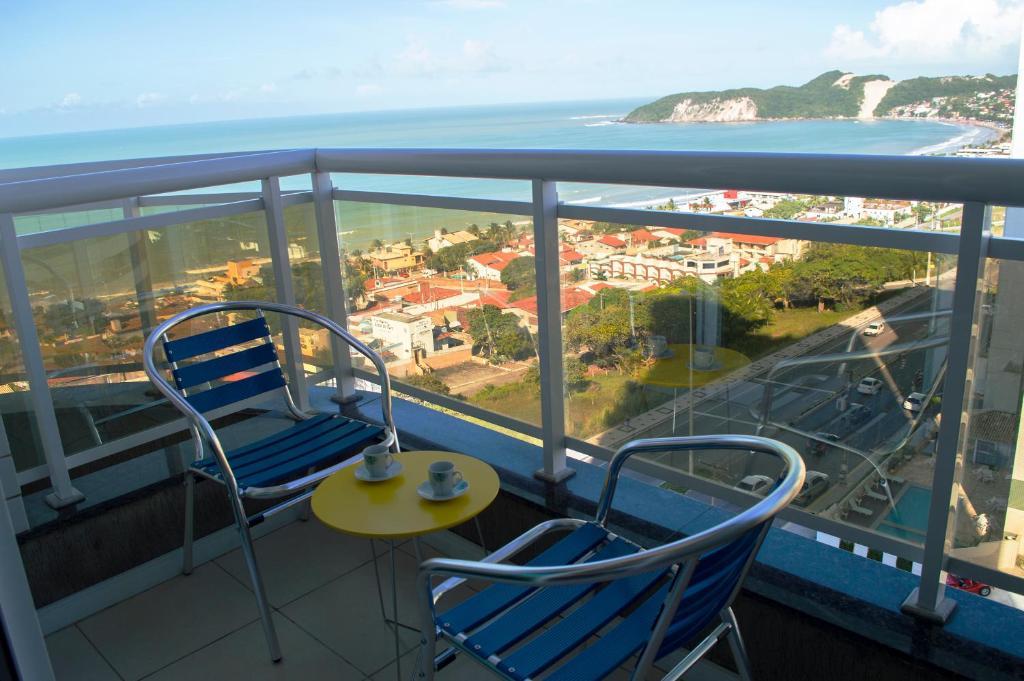 Apartments In Tabatinga Rio Grande Do Norte