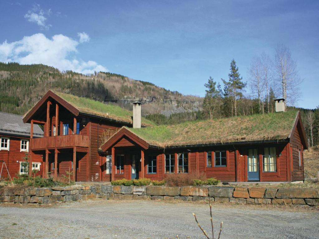Apartments In Opeland Hordaland