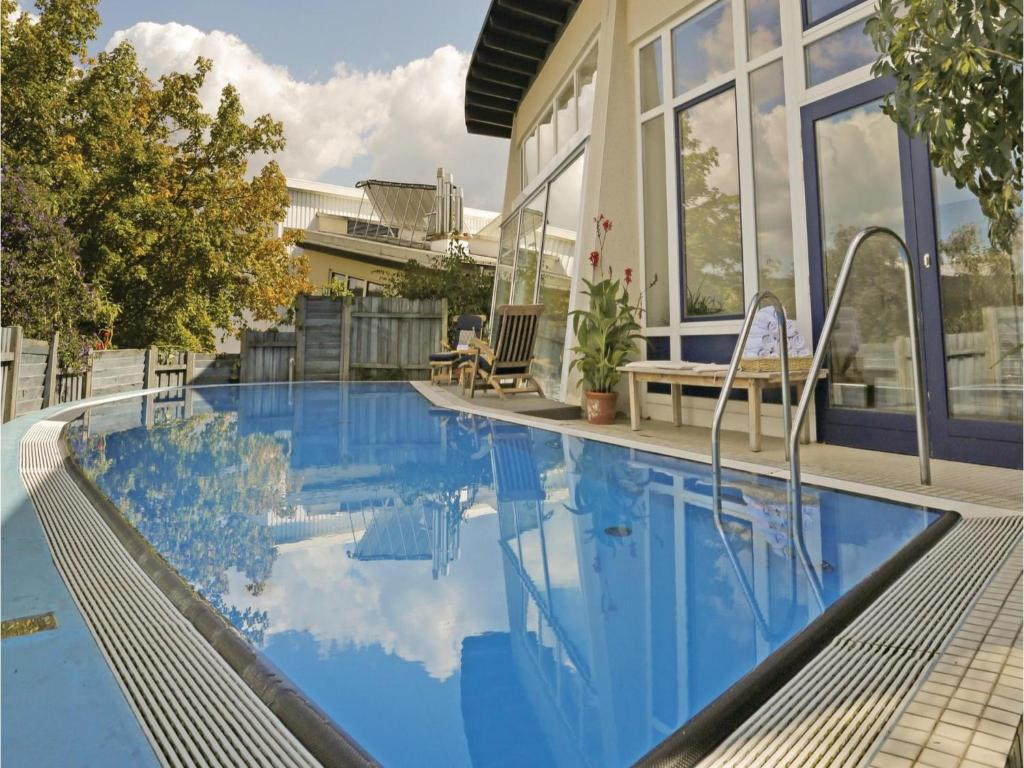 Wunderbar Pretty Design Hotels Bad Bevensen Fotos - Heimat Ideen ...
