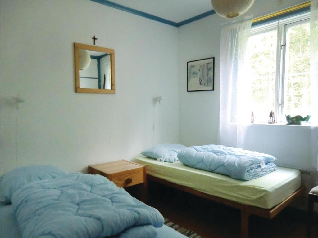 Two-Bedroom Holiday Home in Virserum, Virserum – Updated 2018 Prices