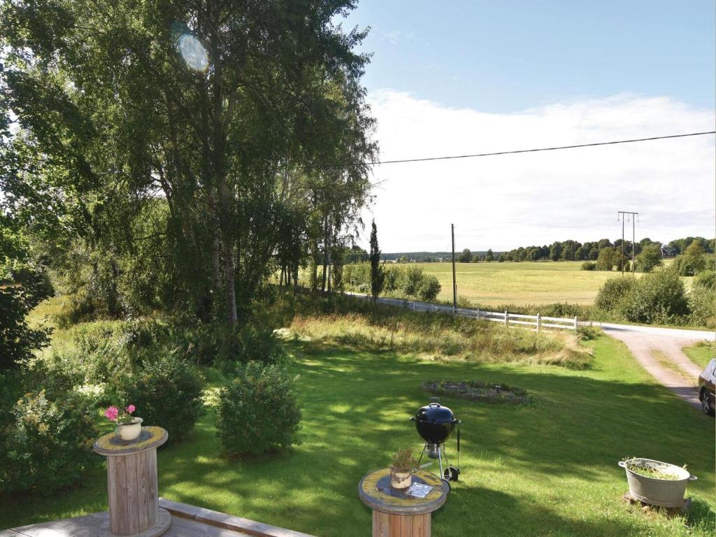holiday home algaras with fireplace i älgarås sweden booking com