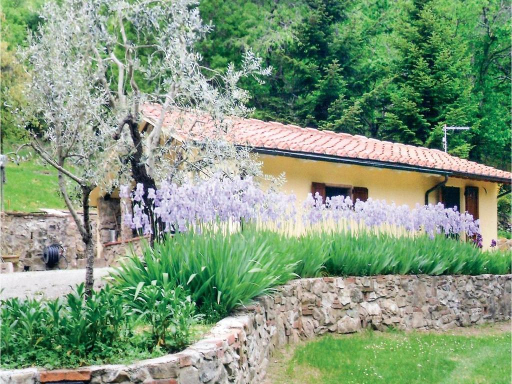 Nearby hotel : Campo ai Noci